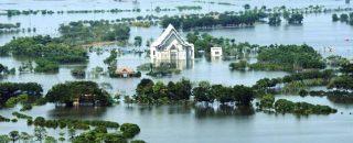 Thailand_Thai_floods_6306491142-002